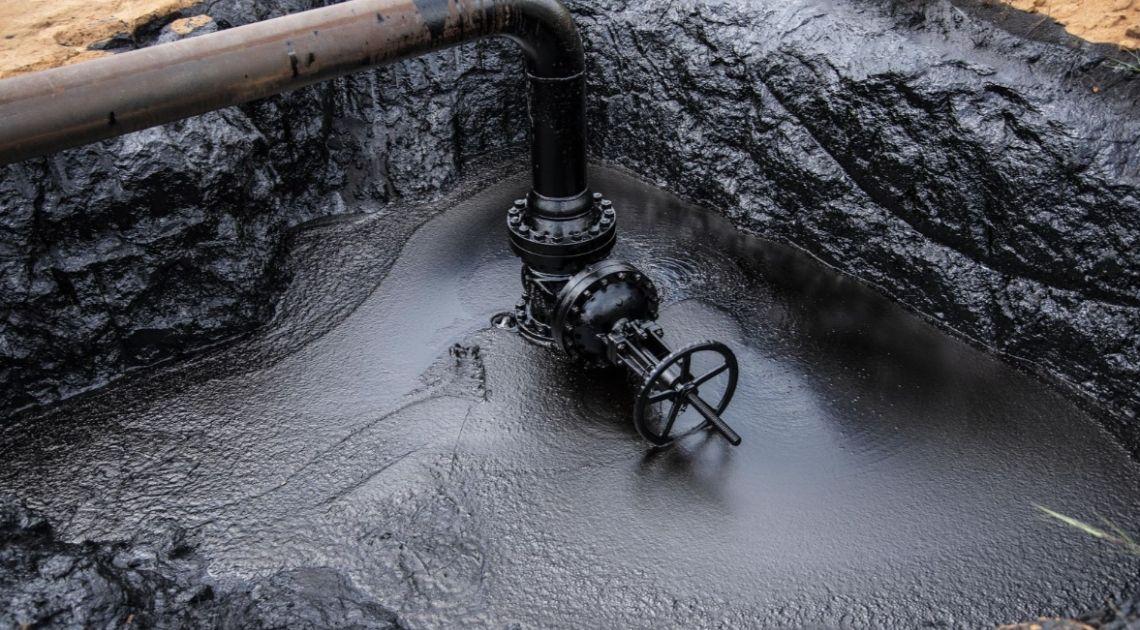 Dynamiczna przecena ropy naftowej na skutek obaw o drugą falę pandemii koronawirusa