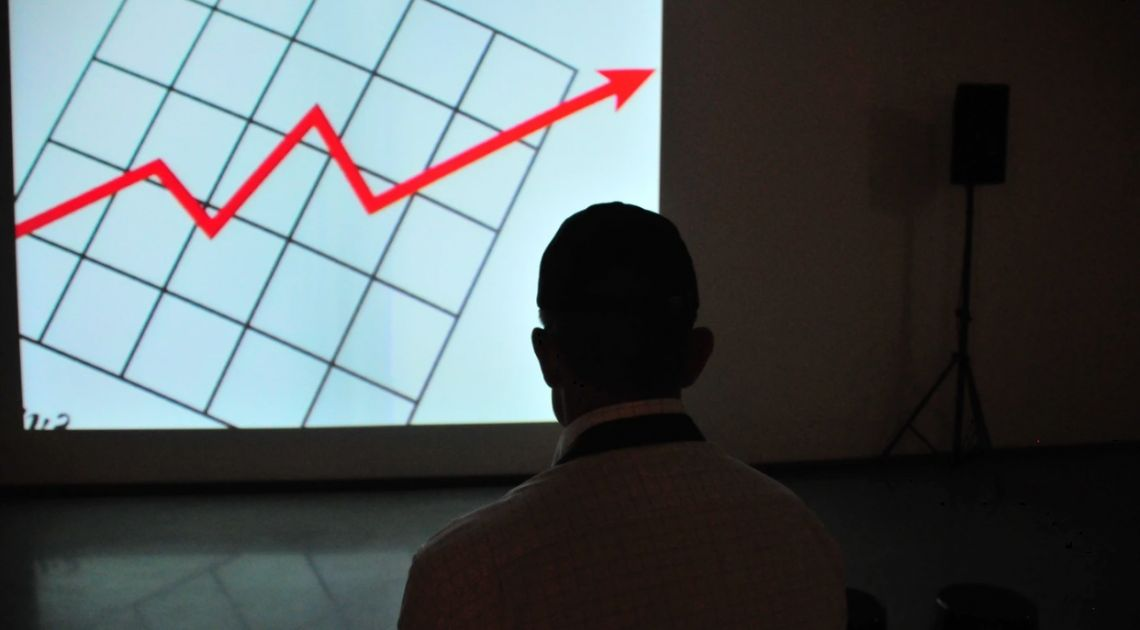 Dywidenda w funduszach Beta ETF. Reinwestowanie przez fundusze inwestycyjne. Ile procent można zyskać?