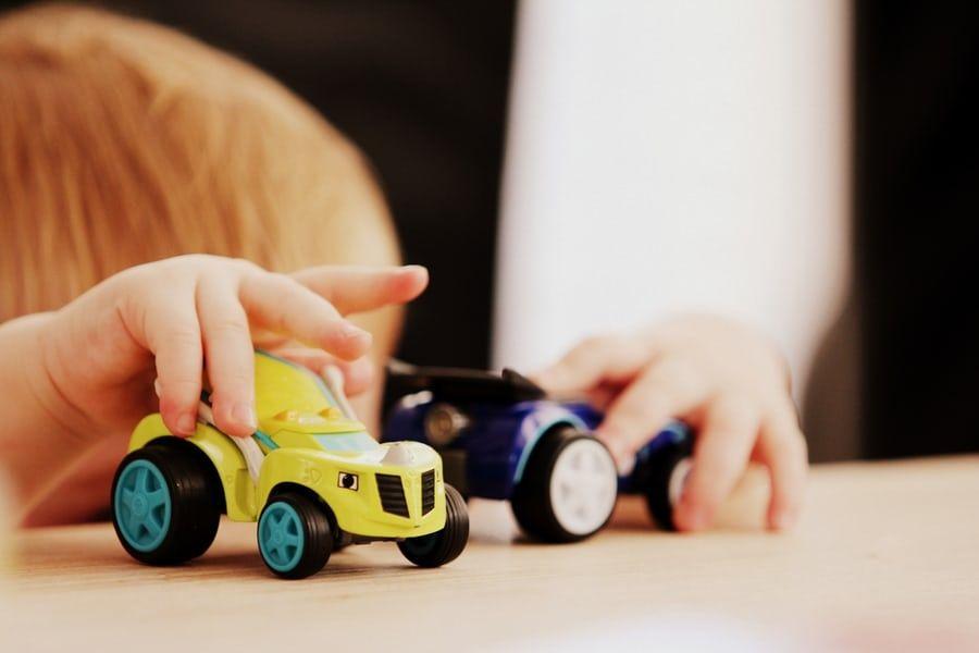 Dzień Dziecka online - propozycja na firmową zabawę w czasie pandemii
