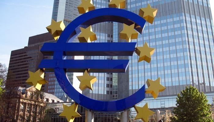 EBC w centrum uwagi