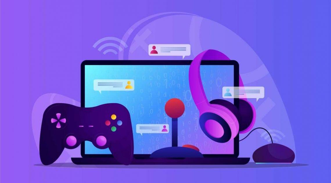 ECC Games pozyskało 3 mln zł z prywatnej emisji akcji