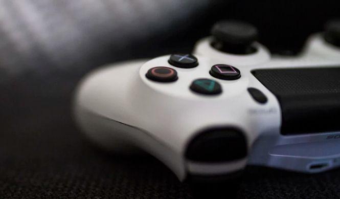 ECC Games pozyskało informacje o podpisaniu umowy na dofinansowanie narzędzia do produkcji zaawansowanych gier motoryzacyjnych GearShift