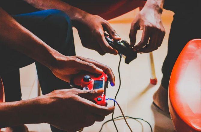 ECC Games wypracowało 0,46 miliona złotych zysku netto w pierwszym półroczu bieżącego roku