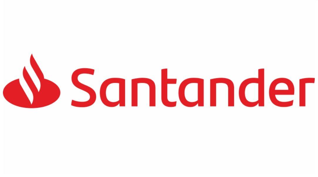 eFaktoring, eWindykacja i eUmowy – ułatwienia dla przedsiębiorców w Santander Bank Polska