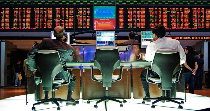czym jest teoria efektywności rynków finansowych na rynku Forex