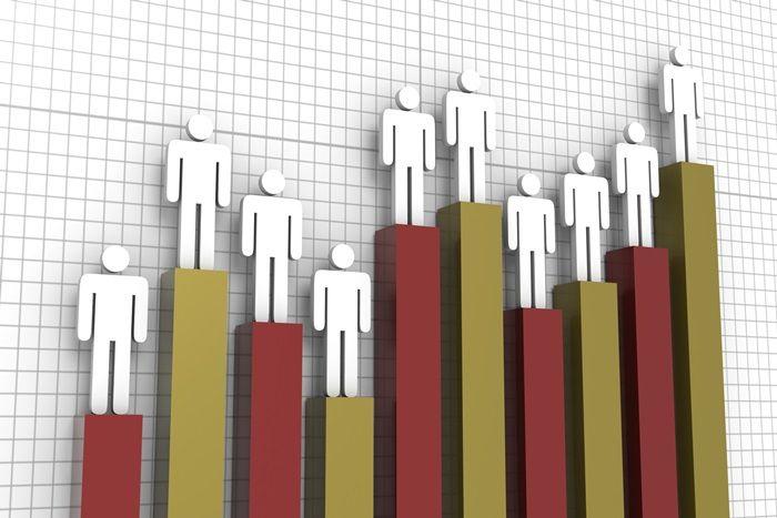 Ekonomiści oceniają ujemne stopy procentowe
