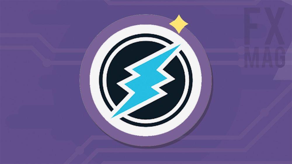 Electroneum (ETN) - co musisz o nim wiedzieć? Opis kryptowaluty, historia, notowania, opinie