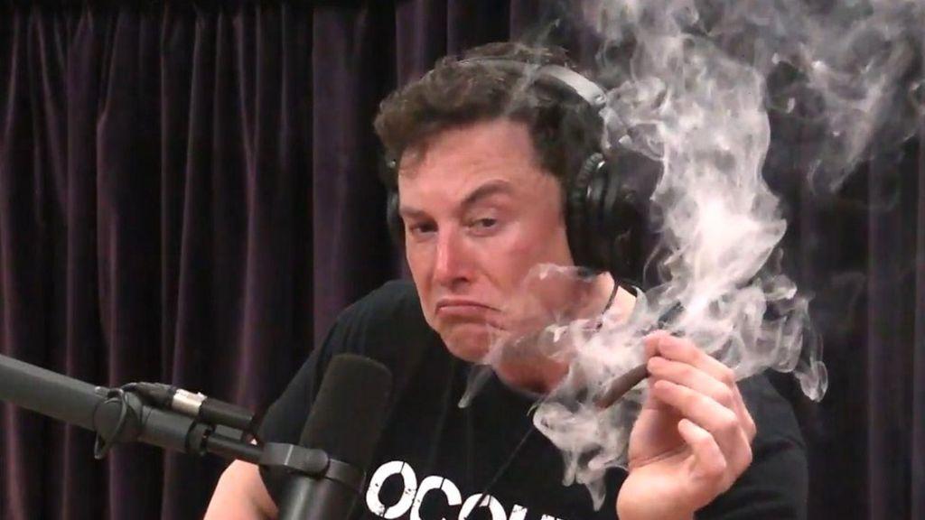 Elon Musk największym ryzykiem dla Tesli - prezes steruje inwestorami klawiaturą