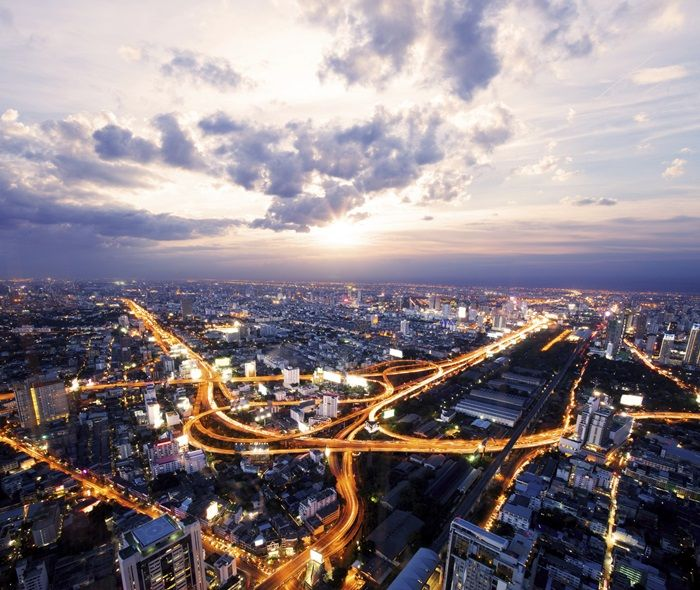 Emerging Markets - 8 gospodarek, na które chętnie spoglądają inwestorzy