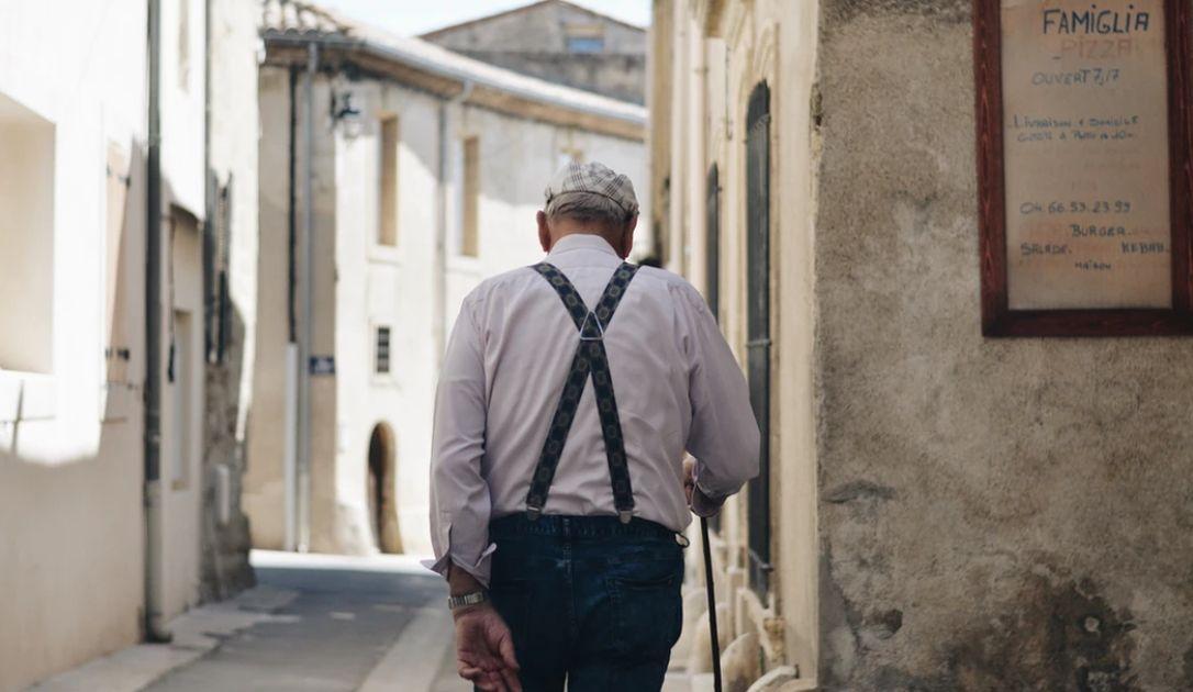Emerytura stażowa zwiększyłaby nierównowagę w systemie emerytalnym