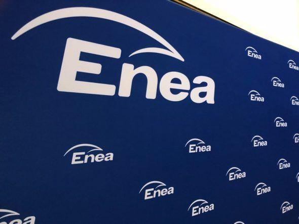 ENEA Spółką Dnia Biura Maklerskiego Alior Banku