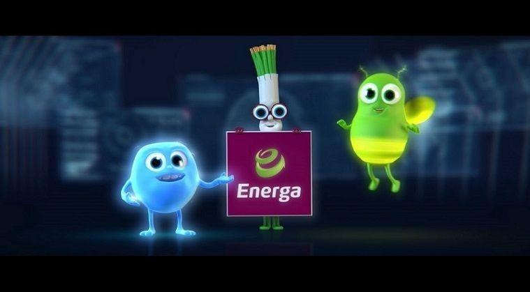 Energa przedstawia wyniki finansowe za IV kwartał 2020 r. Spółka osiągnęła duży zysk