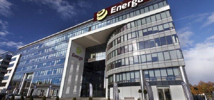 Energa ze wstępnymi wynikami za II kwartał