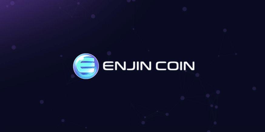 Enjin Coin (ENJ) rośnie o ponad 110% w dobę po plotkach o współpracy z Samsungiem