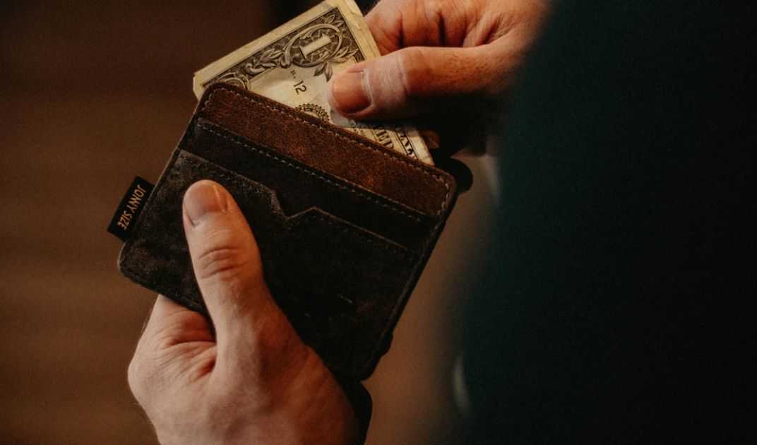 Epidemia koronawirusa skłania do przeglądu portfeli