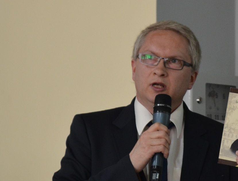 Eryk Łon o możliwości obniżenia stóp procentowych przez RPP