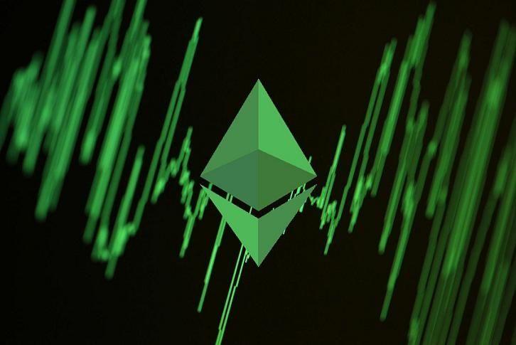 Ethereum Classic ETC kryptowaluty Coinbase Robinhood
