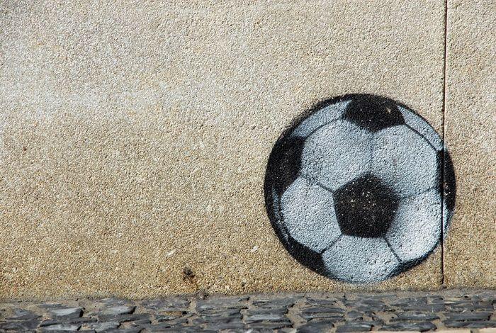 Euro 2016 - co by było gdyby...