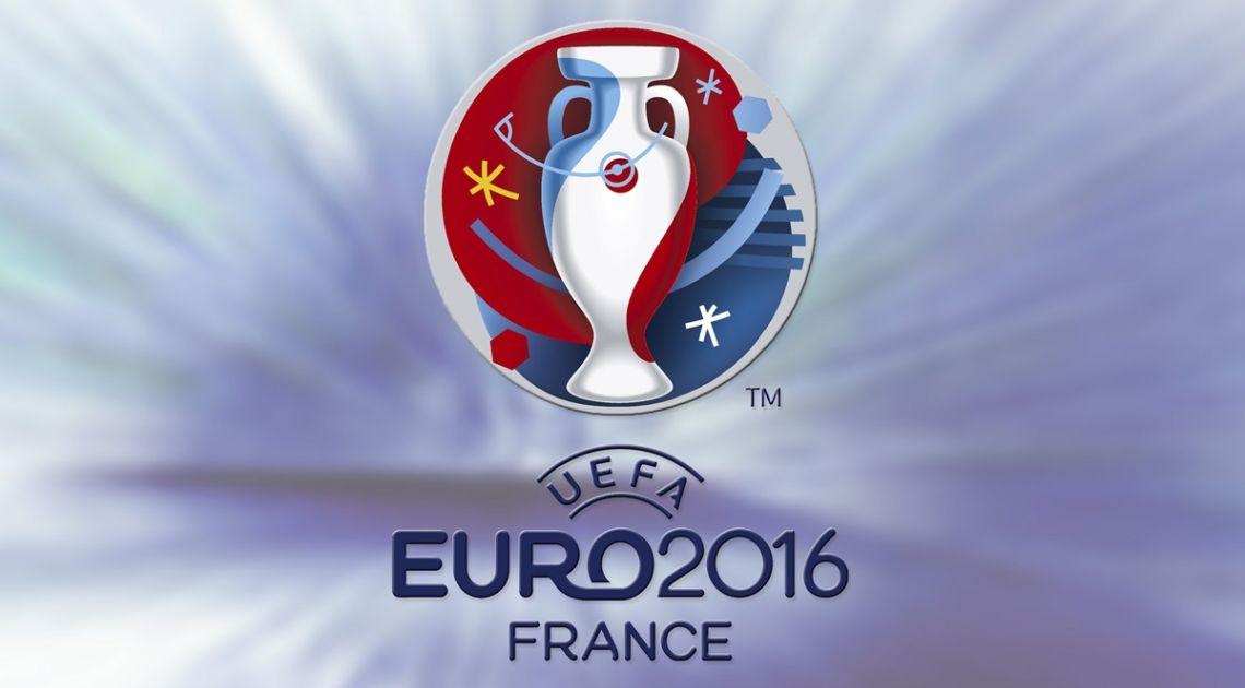 Euro 2016