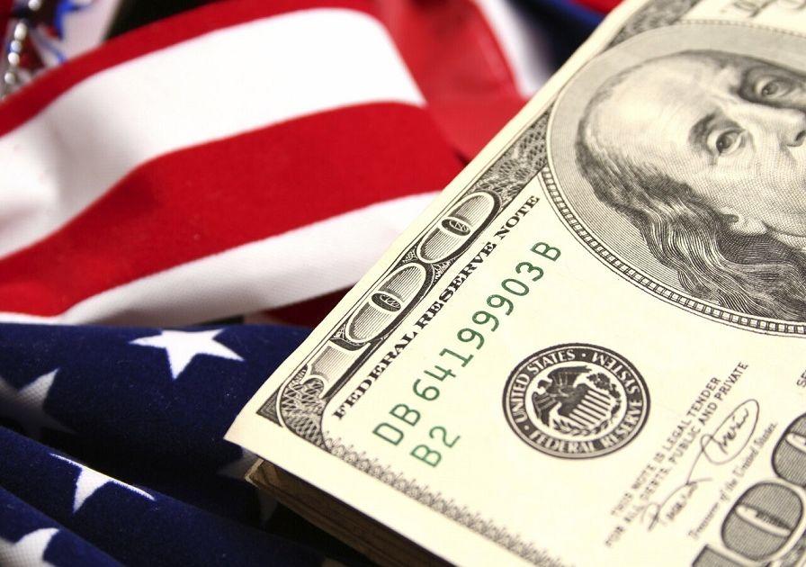 Euro, dolar, frank, funt i jen na rynku Forex 18 stycznia wieczorem. Co z walutami Antypodów?