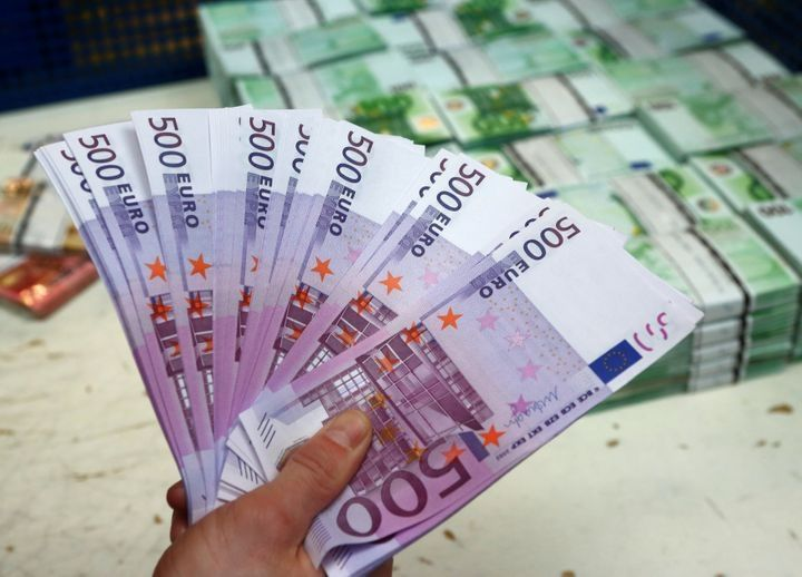 kurs euro kurs dolara kurs funta kurs franka kurs złotego kurs korony czeskiej