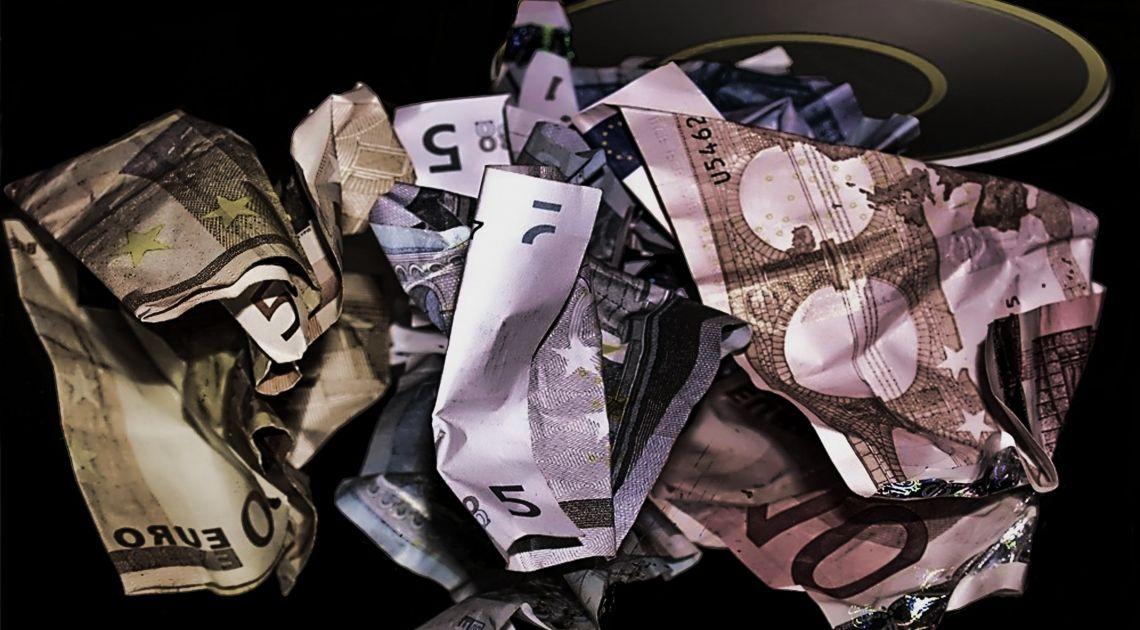Euro, dolar, funt, frank, złoty w poniedziałek, 27 maja. Kalendarz ekonomiczny Forex