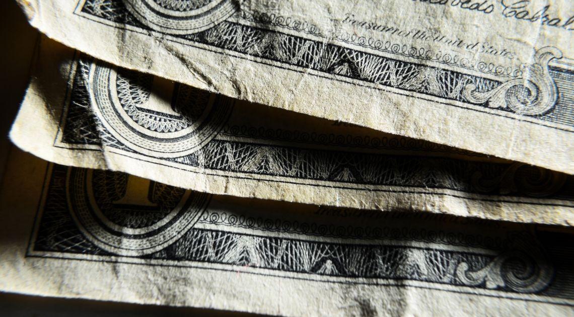Euro wysoko wyceniane w dolarach amerykańskich. Co może wpłynąć w najbliższych tygodniach na kurs EUR/USD?
