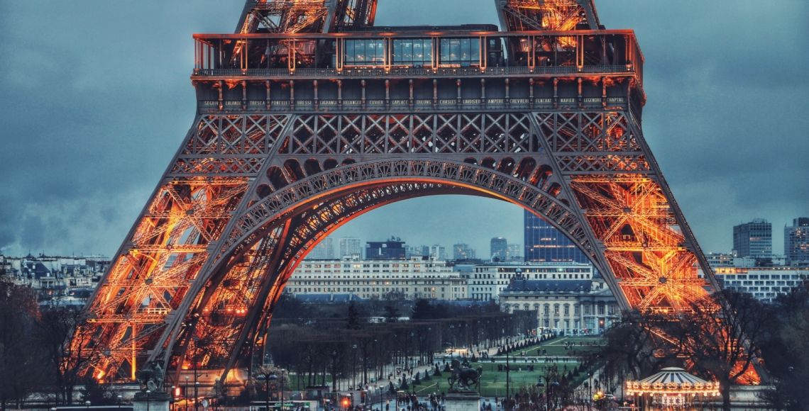 Euro, złoty, dolar, funt, frank w poniedziałek, 31 sierpnia. Kalendarz ekonomiczny Forex