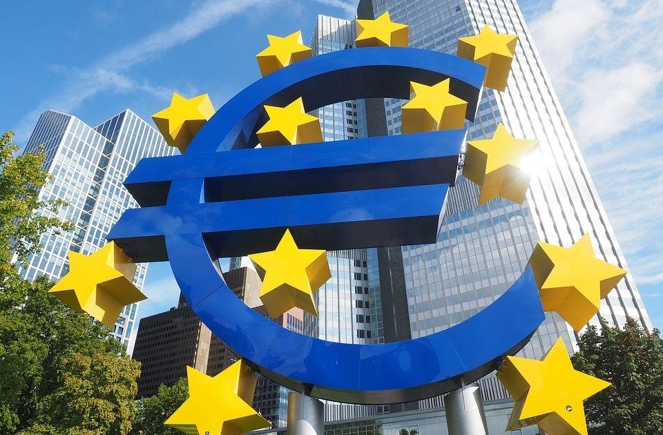 Euroland - to warto wiedzieć