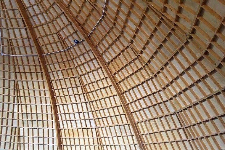 Fabryka Konstrukcji Drewnianych nie wykupuje swoich obligacji