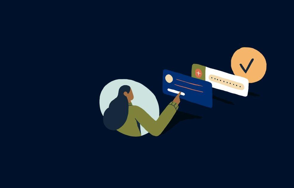 Facebook Pay, a nie Libra - gigant social mediów wprowadza płatności mobilne