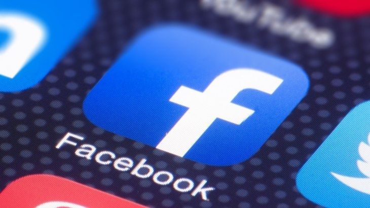 Facebook z wynikami finansowymi za IV kwartał 2020 r. Mimo wzrostu przychodów i zysku spółka ma powody do zmartwienia