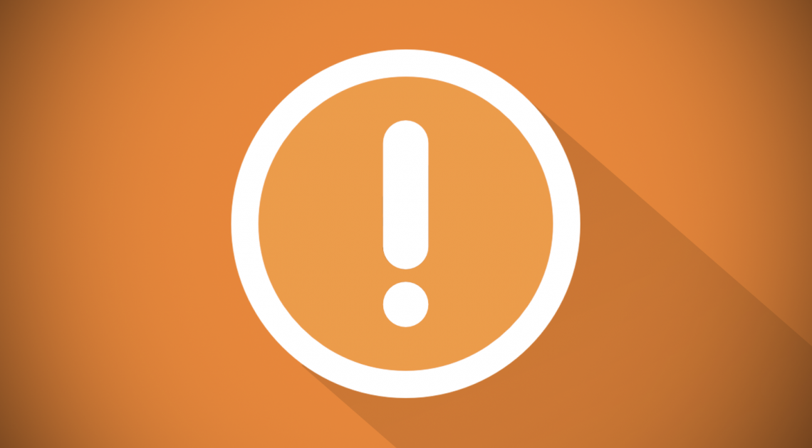 FCA ostrzega przed brokerami opcji binarnych i FX!