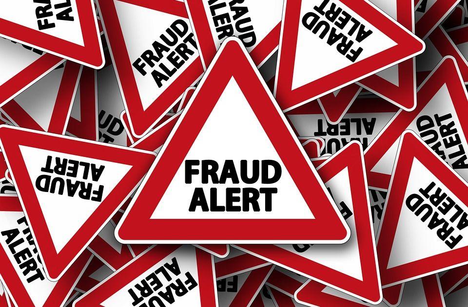 FCA ostrzega przed klonem firmy 1st Loan