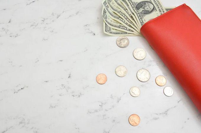 Sytuacja techniczna kursu polskiego złotego i euro do dolara. Fed deklaruje pozostanie cierpliwym.