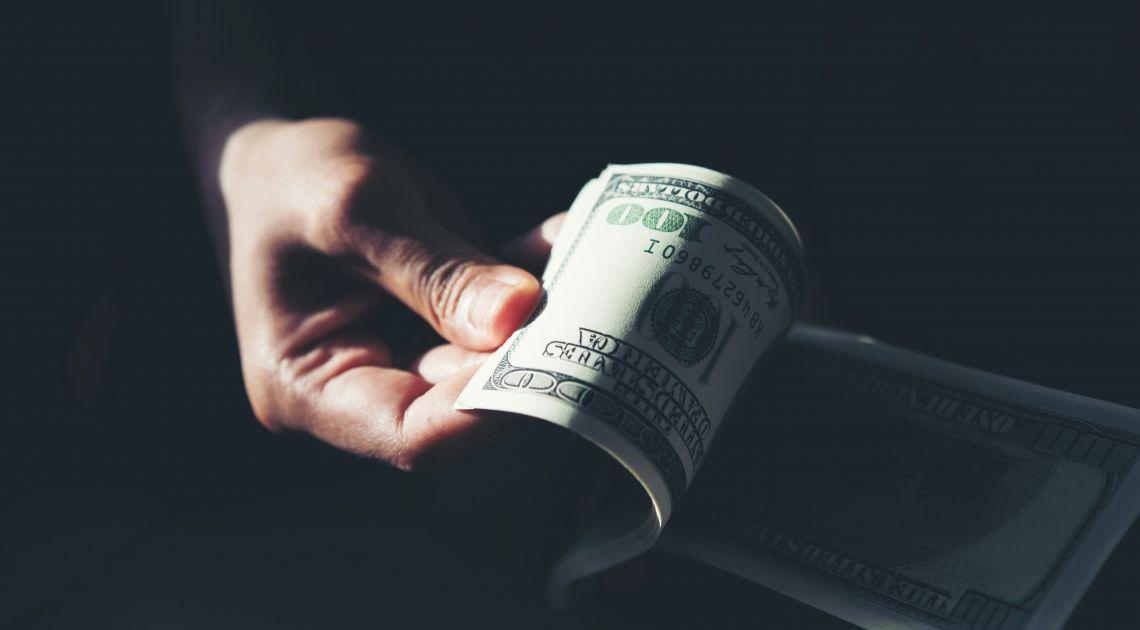 FED ogłosił plan ratowania gospodarki! Co to jest TALF i co ma wspólnego z luzowaniem ilościowym QE?