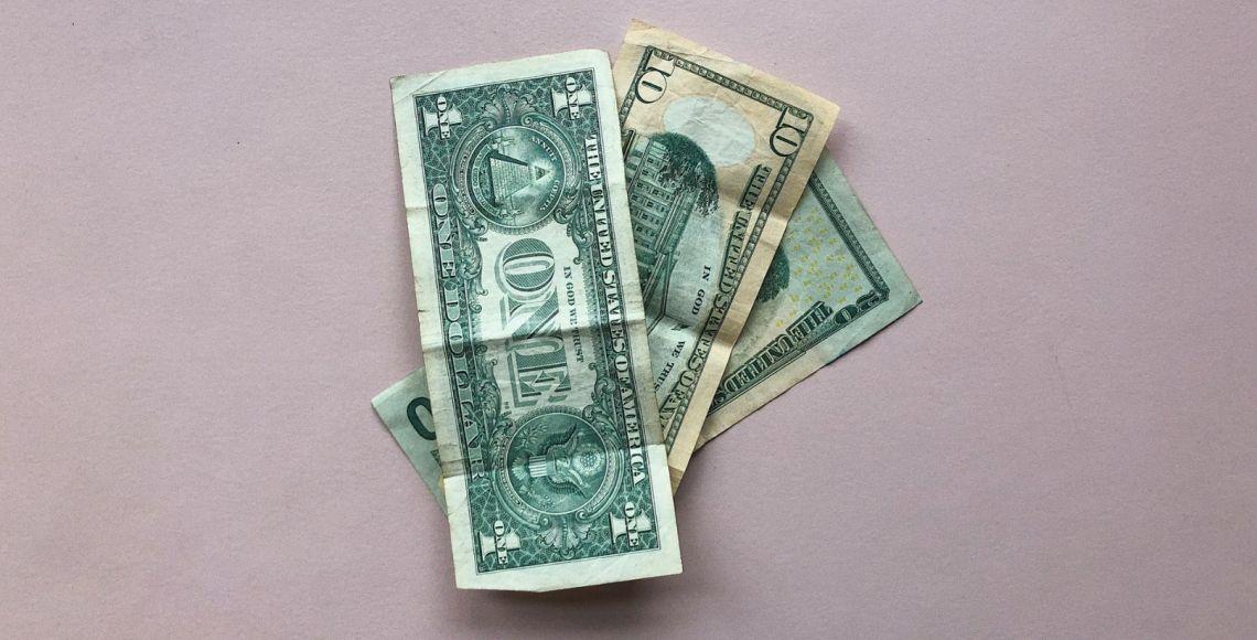 Fed, stopy procentowe i kurs euro do dolara (EUR/USD)