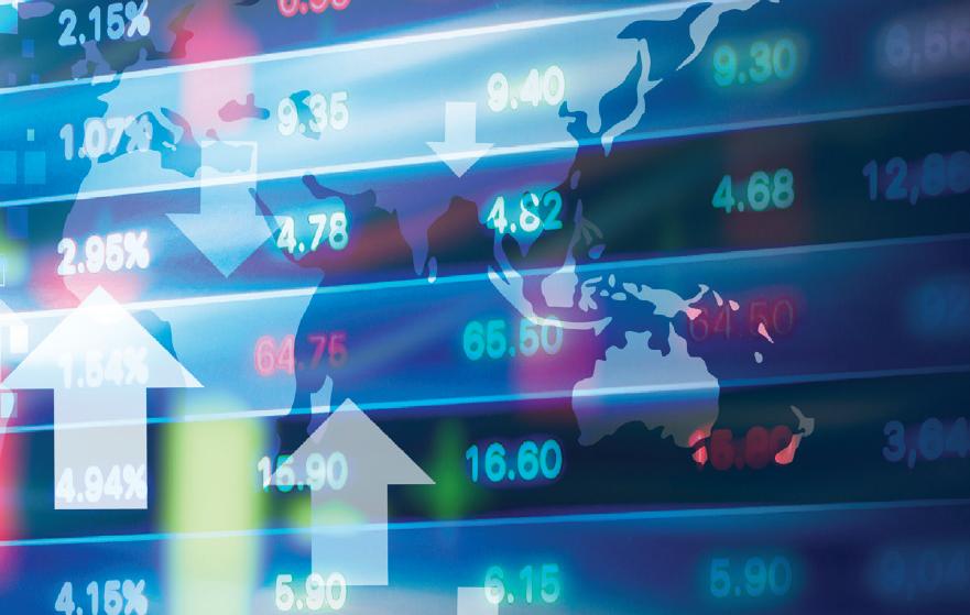 Wykorzystanie mierzeń Fibonacciego w podejmowaniu decyzji na rynku Forex