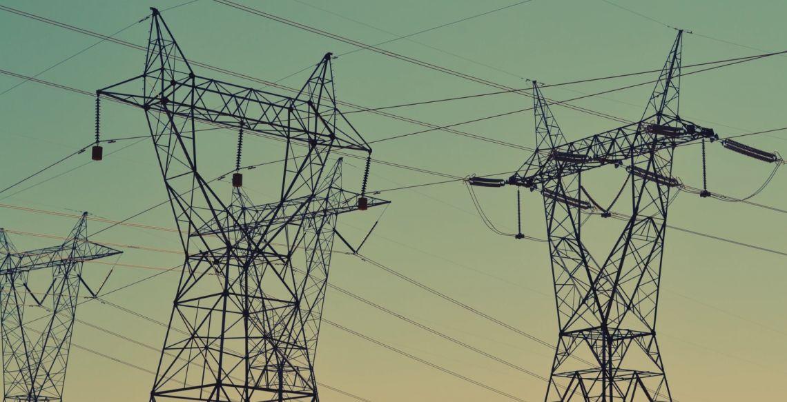 Firmy akceptują wskaźniki udziału energii elektrycznej z OZE w 2021 roku