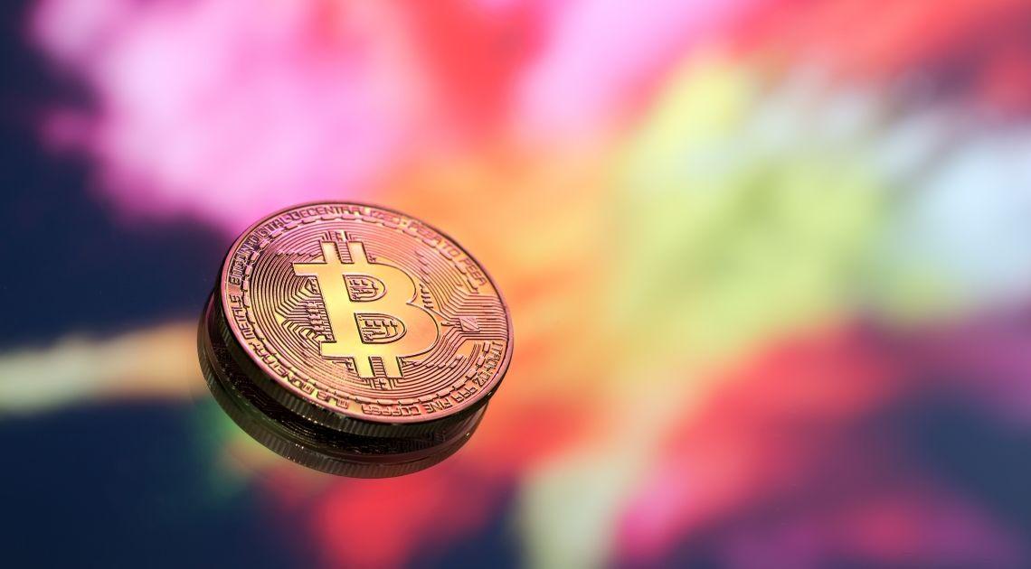 20 usd btc easy bitcoin trading app