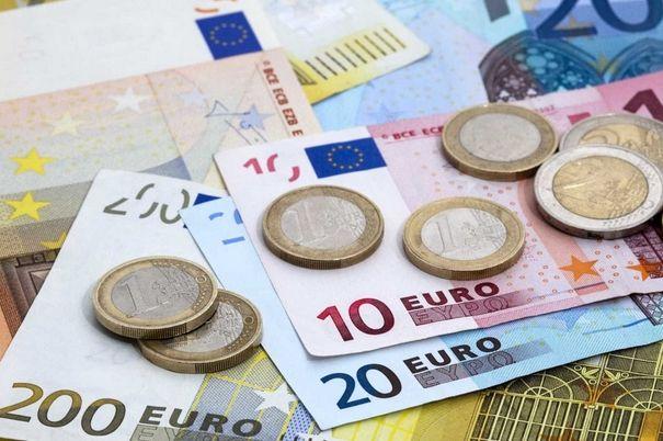 Fixing NBP: euro 4,3314 zł