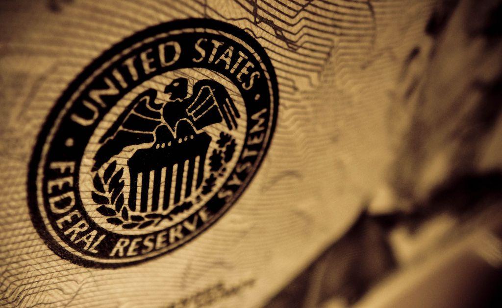 FOMC - pierwsze komentarze nowych głosujących w 2017 roku