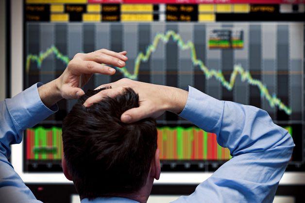 Foolish Money. Na czym polega. Jak reagują inwestorzy na 100 pipsowy spadek. Analiza eurusd.