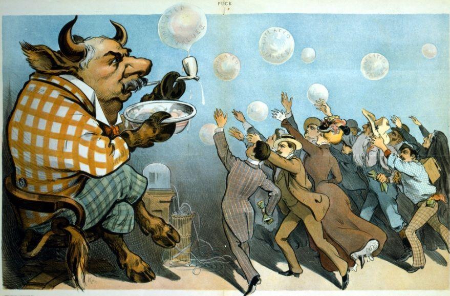 Foolish Money, Inwestowanie kontrariańskie, analiza eurusd, analiza niemieckiego indeksu dax