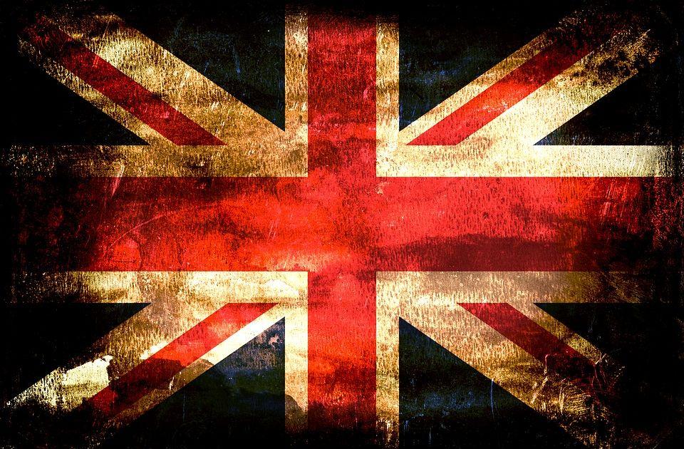 Bieżąca analiza funta brytyjskiego. Analiza brytyjczyka, czy gbpusd dalej będzie spadał czy formacja oRGR wytrzyma napór sprzedających?