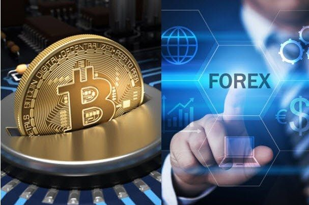 forex trading profit money cfd crypto bitcoin negoziazione bitcoin in zimbabwe