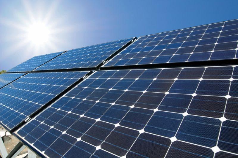 Fotowoltaika na giełdzie - słoneczna hossa sprawiła, że spółka z NewConnect jest droższa od tych z WIG20