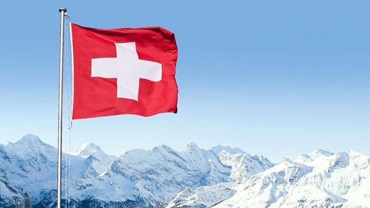 Frank szwajcarski jest najmocniejszą walutą tego tygodnia. Ryzyko naruszenia dołka przy 1,1264