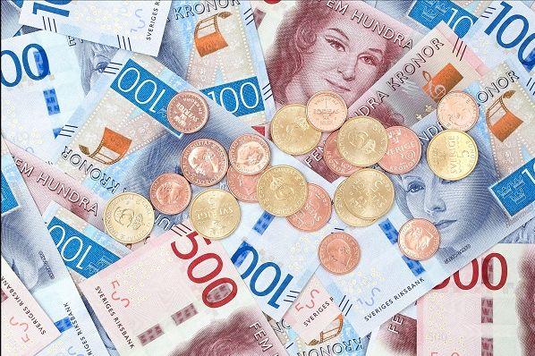 Franka i jena japoński stracił w zeszłym tygodniu. Słaba koronowa norweska, silniejsza korona szwedzka. Kursy walut