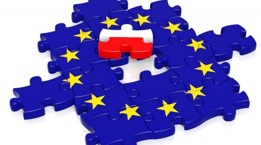 FTSE Russell zalicza Polskę do grona rynków rozwiniętych. Wpływ tej decyzji na polskiego złotego i rynek obligacji